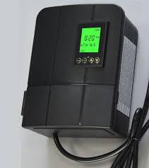 Wifi Low Voltage Landscape Lighting Transformer Ffl Outdoor Low Voltage Lighting Transformer E000 1703