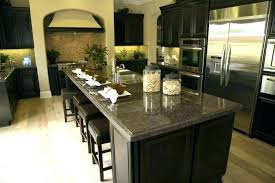 light countertops with dark cabinets light cabinets dark light granite dark cabinets dark kitchen cabinets with