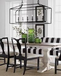 dining room furniture at ethan allen ethan allen