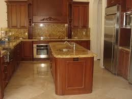 Kitchens With Granite Granite Backsplash Adhesive Granite Kitchens Kitchen Decorations