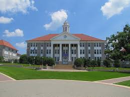 james madison university college bound mentor james madison university located in the heart of the shenandoah valley is another of virginia s outstanding public universities