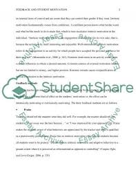 naming an essay student life pdf