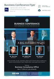 Conference Brochure Template Hostingpremium Co