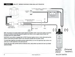 wiring diagram for mallory distributor wiring wiring diagram for mallory distributor wiring wiring diagram for mallory distributor