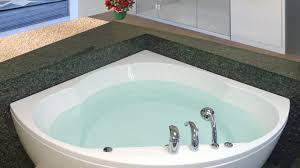 bathroom gorgeous bathtub for small bathroom deep bathrooms solutions corner designs soaking bathtubs australia ideas corner