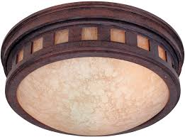 Light Style Am Designers Fountain 2375 Am Mp Mediterranean Patina Sedona Ceiling Light