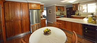country kitchens. Country Kitchens