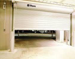 Garage Door : 167 Garage Door Roll Up Doors Home Depot 1212 ...