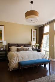 bedroom overhead lighting. decorations contemporary bedroom design ideas with single overhead lighting style