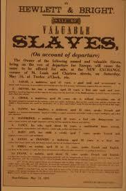 slave w in va ushistoryharwood slavery essay slaves  middle passage · slave w in va ushistoryharwood slavery essay