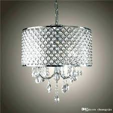 ceiling light with pull chain switch whole universal ceiling pendant fan