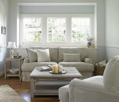 Shabby Chic Furniture Living Room Modern Shabby Chic Greenery Decoration Plus Beautiful Floral