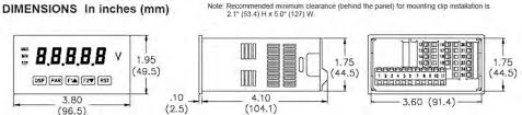 screw nut guide features pdf through 150 ton machine or ball screw actuators the duff norton model sk6300 4k