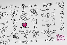 Easy Frame Design Drawing Free Simple Page Border Designs To Draw Download Free Clip