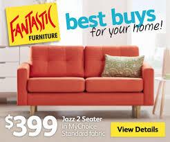 Furniture Ads Rysen Rysen Furniture Ads Nongzico