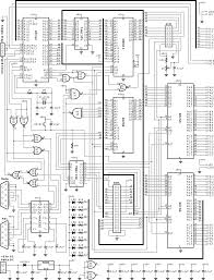 flash drive wiring diagram wiring diagrams best flash drive wiring diagram wiring diagram data flash drive serial number 8051 development system circuit board