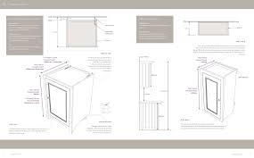 ultimate kitchen cupboard sizes uk for standard kitchen cabinet sizes chart kraftmaid spec book home