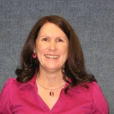 Vickie Adkins Facebook, Twitter & MySpace on PeekYou