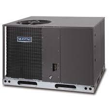 heat pumps heat pump system tag hvac pph2se tag® m1200 14 seer 8 0 hspf packaged heat pump