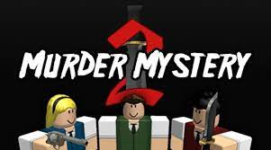 So, it is a great deal for you. Murder Mystery 2 Codes July 2021 100 Working Codes Gameplayerr