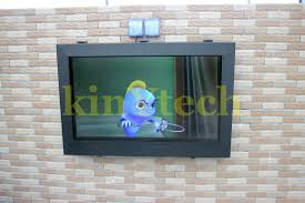 outdoor tv covers enclosure cover for outdoor outdoor box outdoor tv covers 43 inch outdoor tv covers