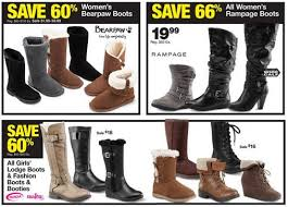 fred meyer black friday 2016 boots shoes