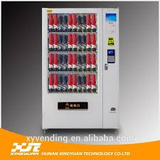 T Shirt Vending Machine Interesting Hot Sale Tshirt Shoesumbrella Vending Machine Buy Tshirt