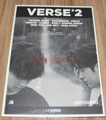 jj project jjp jj project jjp verse today ver cd photo  cd photo essay poster com k pop music new music cd dvd korea music drama soundtracks