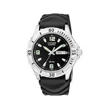 gents buy citizen watches online shiels jewellers citizen bk4070 06e quartz gents watch image a