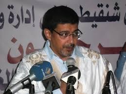 نتيجة بحث الصور عن سيد محمد ولد محم