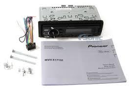 pioneer mvh xui wiring diagram pioneer image wiring diagram for pioneer mvh x171ui wiring image