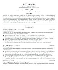 Social Media Resume Examples Examples Of Accomplishments For Resume Resume Accomplishment