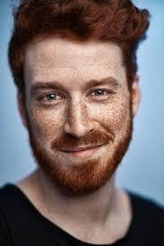 Best 25 Redhead men ideas on Pinterest