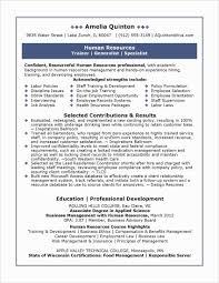 Automotive Technician Resume Examples Experience Certificate Sample