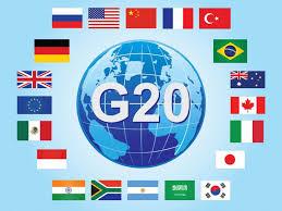 Resultado de imagen para G20