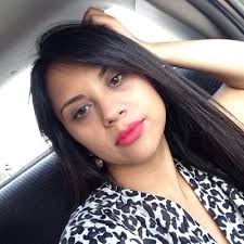 Evelyn Suarez (@Eli9871) | Twitter