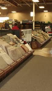 Quality Carpets Design Center Lr 8223 Crop Sales Quality Carpets Design Center Central