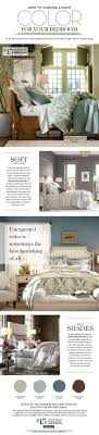 Pottery Barn Bedroom Colors 17 Best Images About Paint Colors Pottery Barn On Pinterest