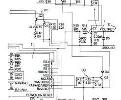 rv breakaway switch wiring gyt estand rv breakaway switch travel trailer brake wiring diagram practical electric schematic how to test