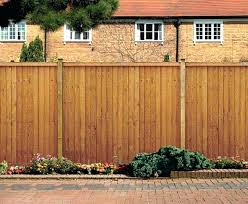 wood fence panels for sale. Prefab Wood Fence Panels For Sale E