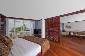 Dream Lanka Tours Best Tour Packages In Sri Lanka