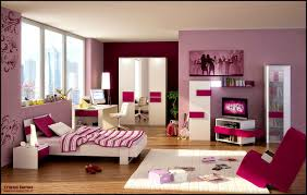 Pink Bedroom Accessories For Adults Girly Bedroom Decor
