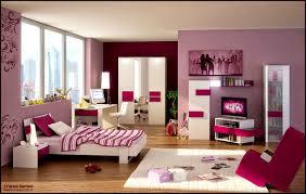 Las Vegas Bedroom Accessories Accessories Entrancing Steps Girly Adult Bedroom Girl Bedrooms