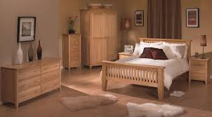 King Bedroom Suites King Size Bedroom Suites