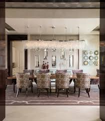 best 10 dining room ideas you wish to