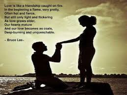 Beautiful Love Quotes With Images Best Of The 24 Beautiful Love Quotes Lovequotesmessages