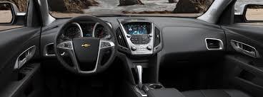 2015 Chevy Equinox | Chevy Dealer near Henderson, TX