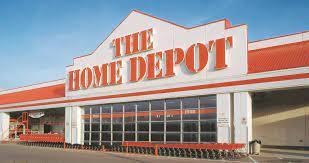 Home Depot Near Me Now - Home Decor