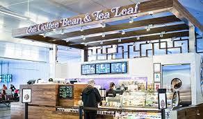 Coffee bean las vegas is a coffee shop. 6 Coffee Bean Tea Leaf Shops Remove Hashgacha Yeahthatskosher