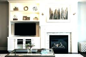 electric fireplace wall unit h1242 entertainment wall unit with fireplace wall units with fireplace white electric